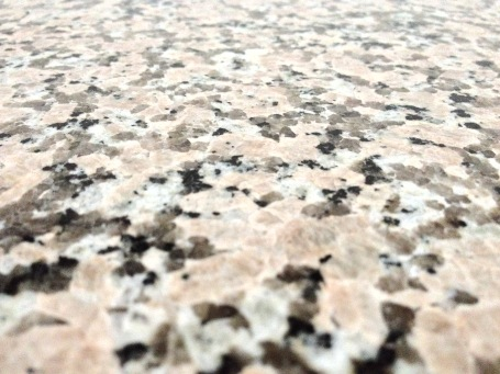 Balmoral Light (Granite)