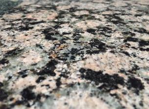 Baltic Brown (Granite)