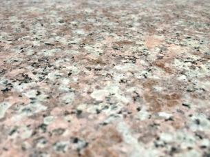 Chestnut Brown (Granite)