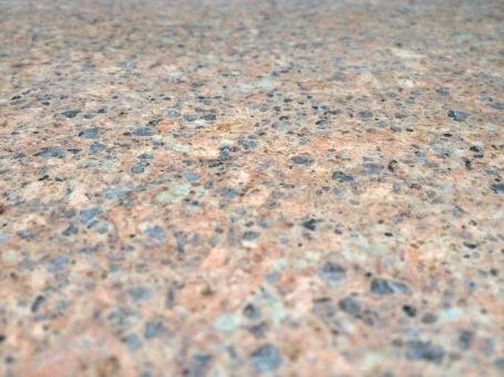 Four Seasons (Granite)