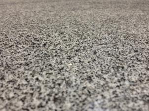 Gray Honda (Granite)
