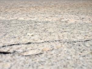 Imperial White (Granite)