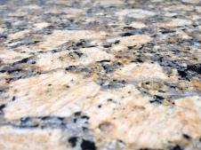 Inca Gold (Granite)