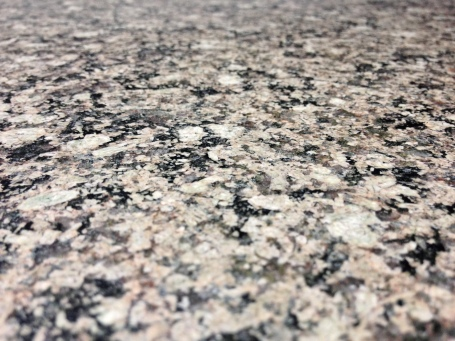 Marigold (Granite)
