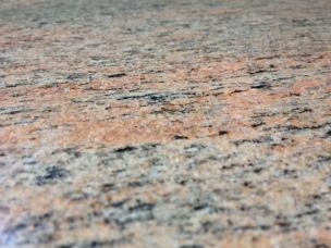 Raw Silk (Granite)