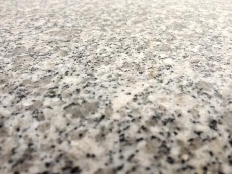 Salt & Pepper (Granite)