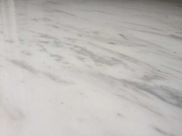 Volakas White (Marble)